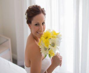 wedding-pix-1024x853