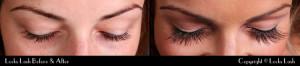 eye-lash-pic
