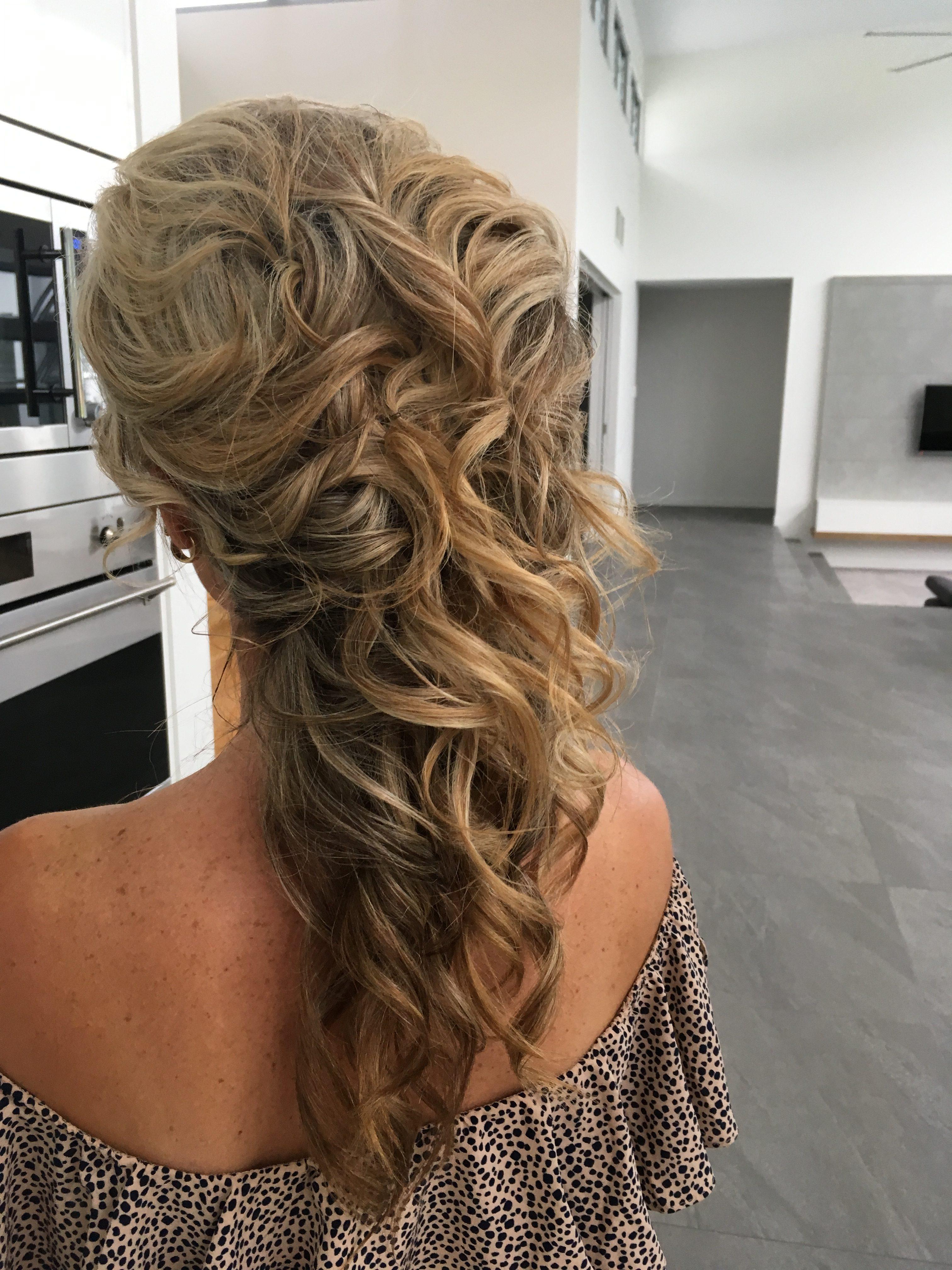 Mobile Bridal Hair And Makeup Ck Hair